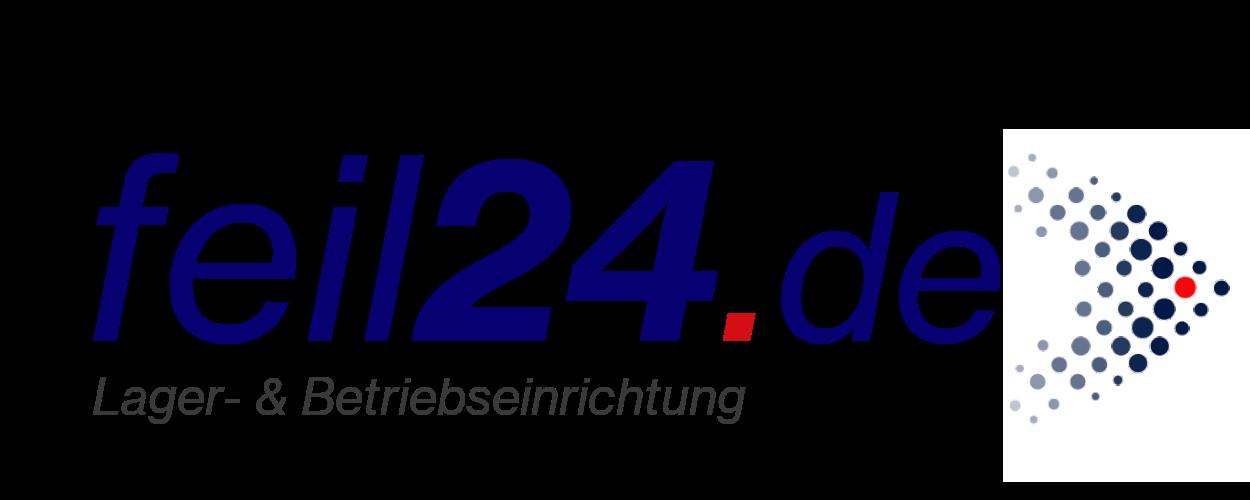feil 24 Logo