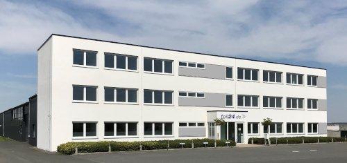 Gebäude_feil-24