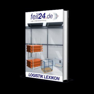 FEIL24 Logistik Lexikon