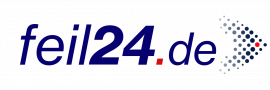 cropped-feil24-Onlineshop-fuer-Lager-und-Betriebseinrichtung-Logo.png
